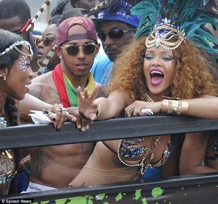 Barbados dating site