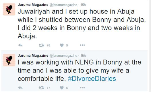 32 Year Old Nigerian Man Narrates How His Wife Infected Him with HIV. [PHOTOS] 12