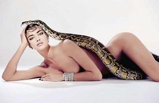 Any Nude image cristiano ronaldo