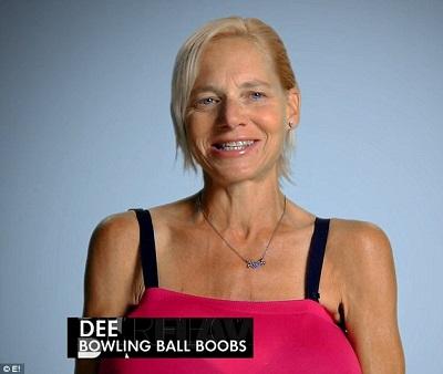 Kendra willkinson nude videos