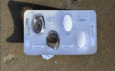 treating viagra overdose