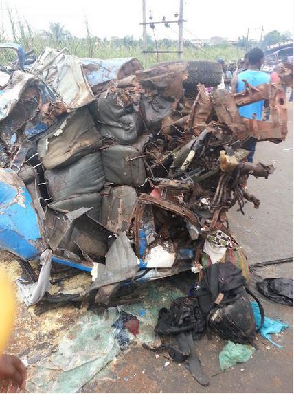 Fatal Car Accident Reports