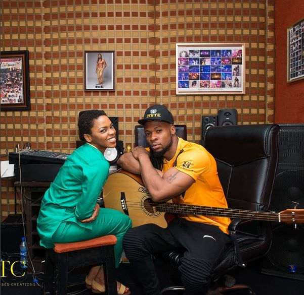 chidinma and phyno dating Rumors keep moving from one state to the other as chidinma who most fans though she is dating phyno to wizkid and so on in her last interview she said that she need a man who will understand her and she prays that god directs her to her own man.