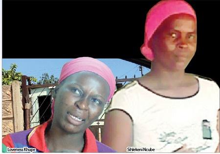 Zimbabwe dating on whatsapp