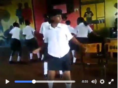 http://www.tori.ng/userfiles/image/2016/aug/09/dance%20school2.JPG