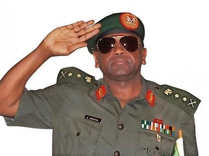 Abacha Loot: Nigerian Government to Pay Switzerland $79m Commission