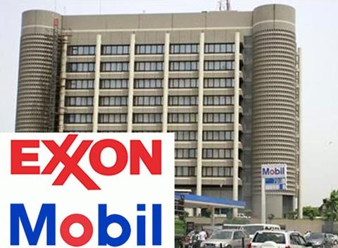 Sad Christmas: Exxonmobil Sacks 150 Nigerian Workers After a Massive