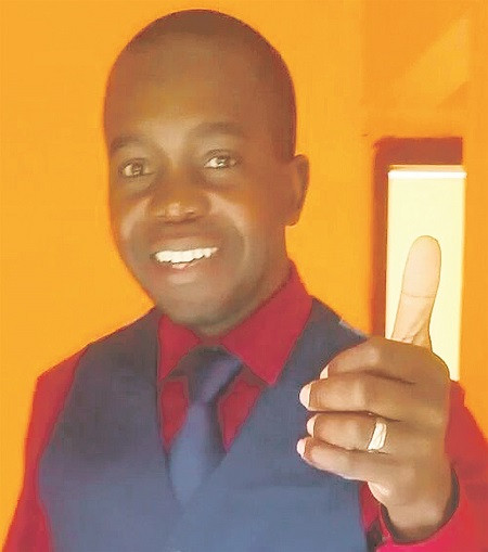 Popular Pastor crushed to death by Hit-and-Run driver while jogging ...