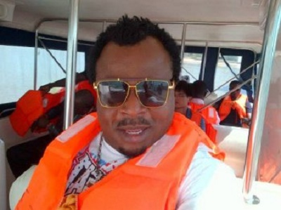 Nollywood comic actor Dede One Day reported dead - The ...