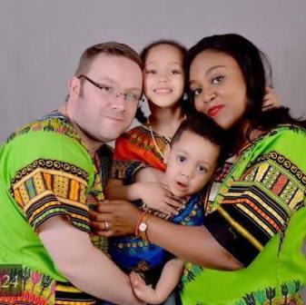 Nigerian married women seeking men