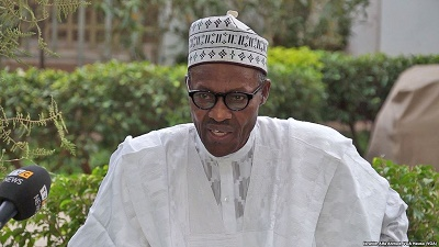 President Muhammadu Buhari has taken the anti-corruption war to the public sector as he goes after public office holders who refuse to declare their assets.