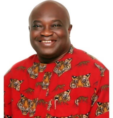 Abia Crisis: Ikpeazu No Longer Abia Governor by Law – Falana, Agbakoba