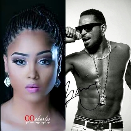 Image result for d'banj married