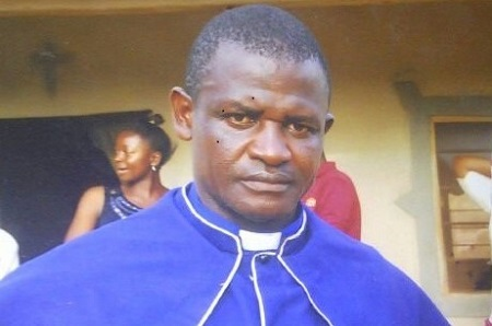 Shocking! Pastor Hacked to Death in Broad Daylight on His Farm in Nasarawa (See Details Here)