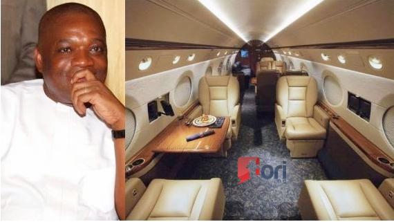 Dangote, Kalu, Oyedepo, Tinubu & More: Top 13 Billionaire ...