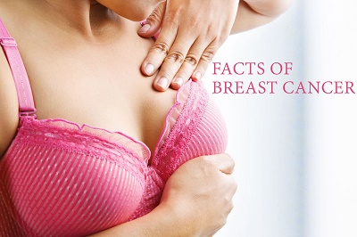 What is a breast oncologist