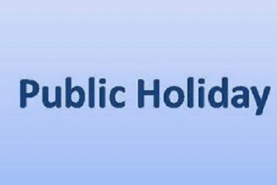 public holidays in lithuania essay All public holidays in lithuania 2018 & 2019 all about the public holiday on november 1st 2018 more 26 regional and national holidays 2018 & 2019 in lithuania click here.