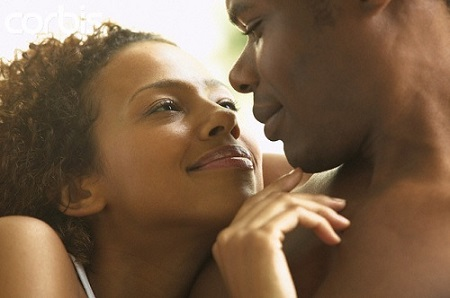 Must Read For Guys : These are 7 Things You Should Be Telling Your Woman Other Than 'I Love You'