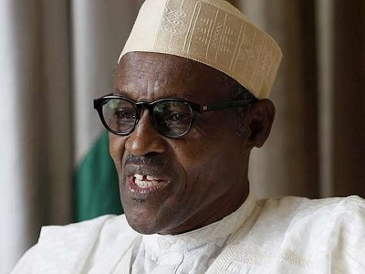 Presidency Speaks on What Step to Take After Senate Rejected $29.9bn Loan Request