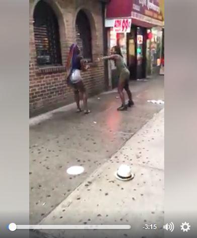 afro prostitutes