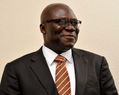 EFCC Speaks On Reuben Abati's Release From Custody