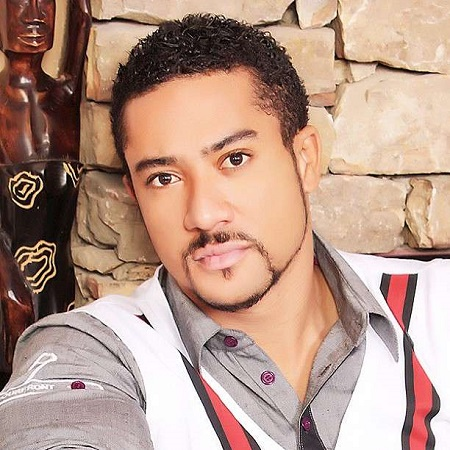 You'll Never See My Buttocks in Movies Again - Popular Actor, Majid, Speaks After Becoming Born Again