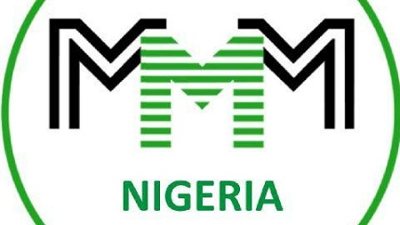 Is MMM a Type of Personal Banking, Ponzi Scheme or a Lurking Disaster? (See Interesting Answers Here)