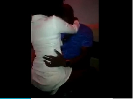 Omg Woman Dies After Hot Passionate Sx With Her Boyfriend Who Took African Aphrodisiac To Satisfy Her