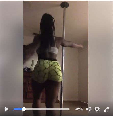 Guys Beware!! See new ways Ladies use to restore their V!riginity and deceive their Husband [18+ PLS]