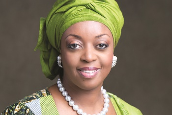 EFCC Goes After Ex-MILAD in Connection to Diezani's N4bn Hotel Deal... See Details