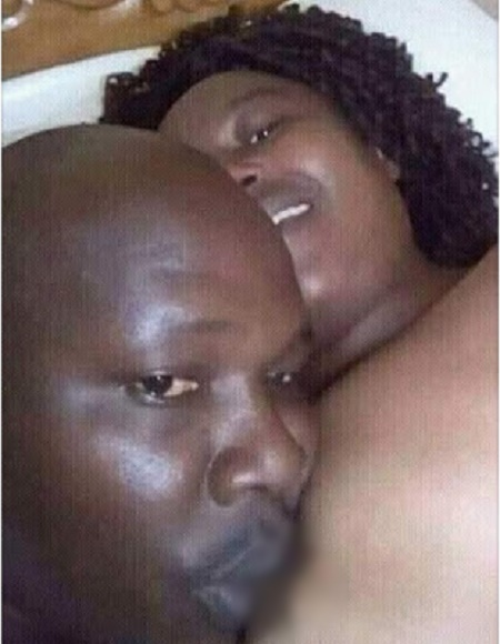 Amateur wife sex