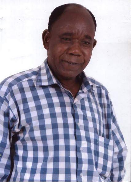 Heartbreaking! Veteran Nollywood Actor Tunde Alabi ...