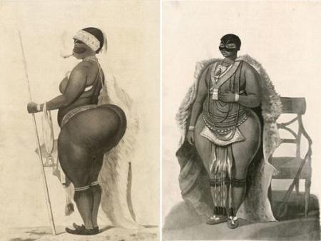 Beste heiße nackte Mädchen Afrikanische Big Butt Bilder