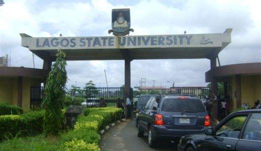 Omg! See What Happened to 13 LASU Staff for Working with Fake Results
