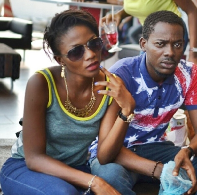 falz and simi dating services