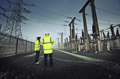Power Generation Increases in Nigeria as Electricity Supply Improves - See Current Megawatt