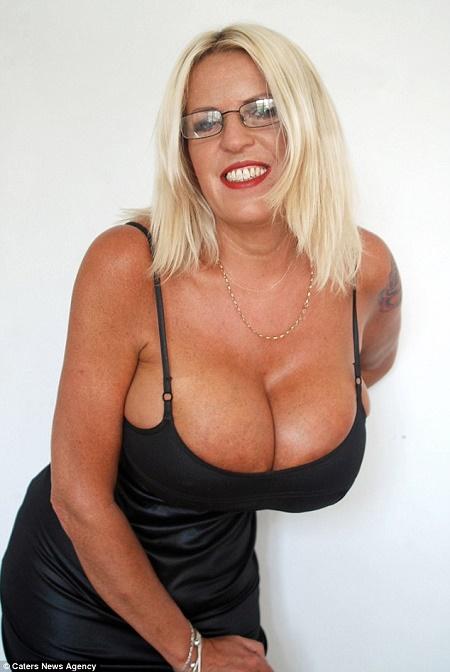 porno arabe amateur escort st die