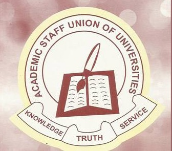 ASUU Commences One-week Warning Strike...Find Out Why