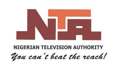 Veteran Broadcaster and Former NTA Director-General, Patrick Ityohegh is Dead (details)
