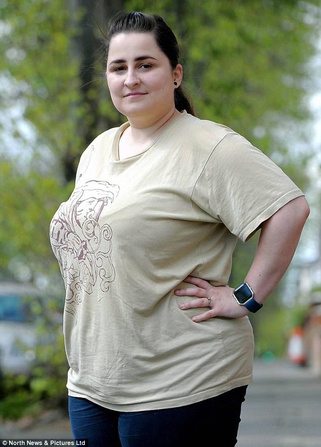 Cute fat girl sex