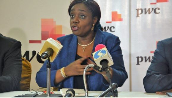 More Than Half Of Nigeria's VAT Comes From Lagos - Finance Minister, Adeosun