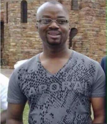 Anambra Massacre: Alleged Drug Lord, Bishop Finally Speaks Up