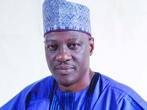 Serious Confusion as Strange Illness Allegedly Kills 70 People In Kwara Community