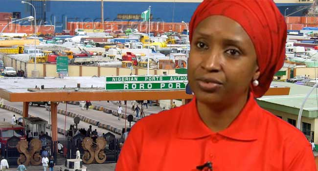 NPA Boss in Hot Soup Over Irregularities in the Award of N5billion Contract