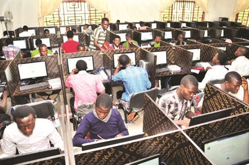 FG Lifts Ban on Post-UTME Screening by Universities - Minister of Education Reveals