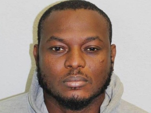 Nigerian Show Promoter, T-Money Adu Jailed in London Over £1 million  Fraud