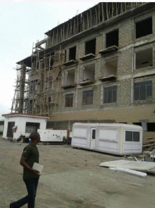 University of Ilorin Kwara State Nigeria  Home  Facebook