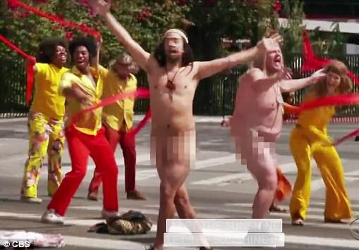 hair-musical-naked