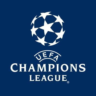 Results of UEFA Champions League Matches Played Yesterday