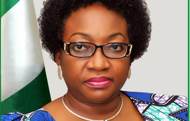 Federal Civil Service Begins Massive Recruitment